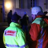 03-01-2016_Memmingen_Metzgerweg_Zimmerbrand_Verletzte_Feuerwehr_Poeppel_new-facts-eu0018