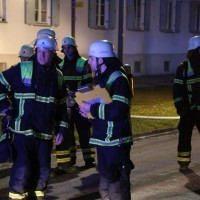 03-01-2016_Memmingen_Metzgerweg_Zimmerbrand_Verletzte_Feuerwehr_Poeppel_new-facts-eu0019