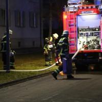 03-01-2016_Memmingen_Metzgerweg_Zimmerbrand_Verletzte_Feuerwehr_Poeppel_new-facts-eu0022