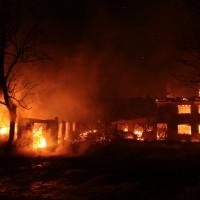20-01-2016_Oberallgaeu_Altusried_Greuth_Brand_Bauerhof_Feuerwehr_Poeppel_new-facts-eu_mm-zeitung-online_0011