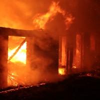 20-01-2016_Oberallgaeu_Altusried_Greuth_Brand_Bauerhof_Feuerwehr_Poeppel_new-facts-eu_mm-zeitung-online_0024