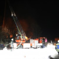 20-01-2016_Oberallgaeu_Altusried_Greuth_Brand_Bauerhof_Feuerwehr_Poeppel_new-facts-eu_mm-zeitung-online_0040