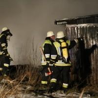 22-01-2016_Unterallgaeu_Erkheim_Brand_Stallung_Feuerwehr_Poeppel_new-facts-eu_mm-zeitung-online_0021