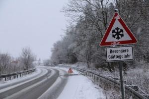 Schneeglaette_Winter_Schnee_Unfall