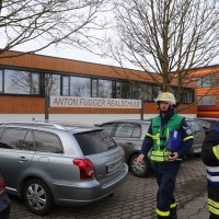 02-02-2016_Unterallgäu_02-02-2016_Unterallgäu_Babenhausen_Realschule_Brandarlarm_Poeppel_new-facts-eu_mm-zeitung-online_001