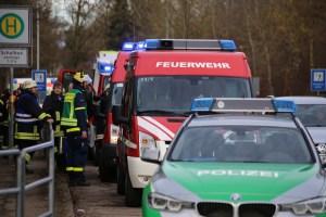02-02-2016_Unterallgäu_02-02-2016_Unterallgäu_Babenhausen_Realschule_Brandarlarm_Poeppel_new-facts-eu_mm-zeitung-online_037