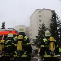 03-02-2016_Memmingen_Brand_Hochhaus-Heizungsanlage_Feuerwehr_Poeppel_new-facts-eu_mm-zeitung-online_008
