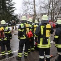 03-02-2016_Memmingen_Brand_Hochhaus-Heizungsanlage_Feuerwehr_Poeppel_new-facts-eu_mm-zeitung-online_013
