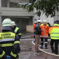 03-02-2016_Memmingen_Brand_Hochhaus-Heizungsanlage_Feuerwehr_Poeppel_new-facts-eu_mm-zeitung-online_014