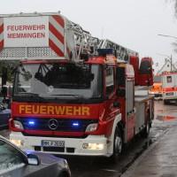 03-02-2016_Memmingen_Brand_Hochhaus-Heizungsanlage_Feuerwehr_Poeppel_new-facts-eu_mm-zeitung-online_017