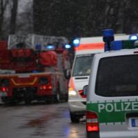 03-02-2016_Memmingen_Brand_Hochhaus-Heizungsanlage_Feuerwehr_Poeppel_new-facts-eu_mm-zeitung-online_019