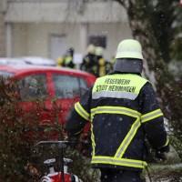 03-02-2016_Memmingen_Brand_Hochhaus-Heizungsanlage_Feuerwehr_Poeppel_new-facts-eu_mm-zeitung-online_021