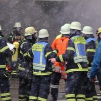 03-02-2016_Memmingen_Brand_Hochhaus-Heizungsanlage_Feuerwehr_Poeppel_new-facts-eu_mm-zeitung-online_029