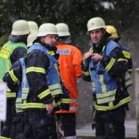 03-02-2016_Memmingen_Brand_Hochhaus-Heizungsanlage_Feuerwehr_Poeppel_new-facts-eu_mm-zeitung-online_032