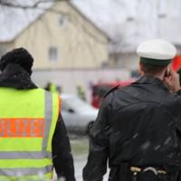 03-02-2016_Memmingen_Brand_Hochhaus-Heizungsanlage_Feuerwehr_Poeppel_new-facts-eu_mm-zeitung-online_033