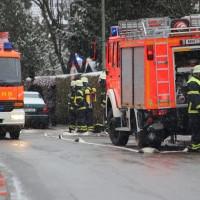 03-02-2016_Memmingen_Brand_Hochhaus-Heizungsanlage_Feuerwehr_Poeppel_new-facts-eu_mm-zeitung-online_042