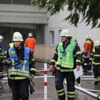 03-02-2016_Memmingen_Brand_Hochhaus-Heizungsanlage_Feuerwehr_Poeppel_new-facts-eu_mm-zeitung-online_044