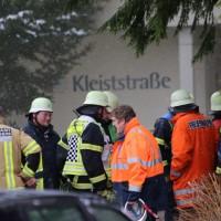 03-02-2016_Memmingen_Brand_Hochhaus-Heizungsanlage_Feuerwehr_Poeppel_new-facts-eu_mm-zeitung-online_050