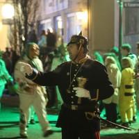 05-02-201_Biberach_Ochsenhausen_Nachtumzug_Poeppel_new-facts-eu_mm-zeitung-online_083