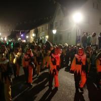 05-02-201_Biberach_Ochsenhausen_Nachtumzug_Poeppel_new-facts-eu_mm-zeitung-online_093