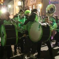 05-02-201_Biberach_Ochsenhausen_Nachtumzug_Poeppel_new-facts-eu_mm-zeitung-online_134