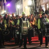 05-02-201_Biberach_Ochsenhausen_Nachtumzug_Poeppel_new-facts-eu_mm-zeitung-online_139