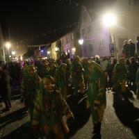 05-02-201_Biberach_Ochsenhausen_Nachtumzug_Poeppel_new-facts-eu_mm-zeitung-online_146