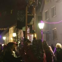 05-02-201_Biberach_Ochsenhausen_Nachtumzug_Poeppel_new-facts-eu_mm-zeitung-online_161