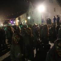 05-02-201_Biberach_Ochsenhausen_Nachtumzug_Poeppel_new-facts-eu_mm-zeitung-online_167