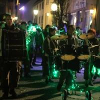05-02-201_Biberach_Ochsenhausen_Nachtumzug_Poeppel_new-facts-eu_mm-zeitung-online_189