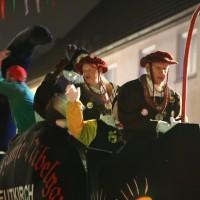 05-02-201_Biberach_Ochsenhausen_Nachtumzug_Poeppel_new-facts-eu_mm-zeitung-online_260