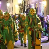 05-02-201_Biberach_Ochsenhausen_Nachtumzug_Poeppel_new-facts-eu_mm-zeitung-online_291