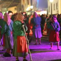 05-02-201_Biberach_Ochsenhausen_Nachtumzug_Poeppel_new-facts-eu_mm-zeitung-online_325