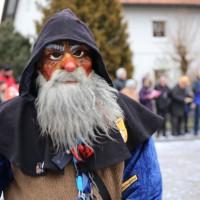 09-02-2016_Kirchdorf_Kehraus_Faschingsumzug_Fasnacht_Poeppel_new-facts-eu_mm-zeitung-online_379