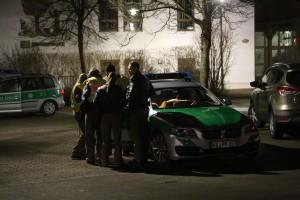 16-02-2016_BY_Unterallgaeu_Westerheim_Schuesse_Soehne_Vater_Festmnahme_Polizei_Poeppel_new-facts-eu_mm-zeitung-online001