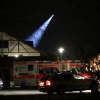 16-02-2016_BY_Unterallgaeu_Westerheim_Schuesse_Soehne_Vater_Festmnahme_Polizei_Poeppel_new-facts-eu_mm-zeitung-online019