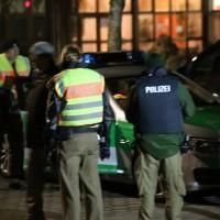 16-02-2016_BY_Unterallgaeu_Westerheim_Schuesse_Soehne_Vater_Festmnahme_Polizei_Poeppel_new-facts-eu_mm-zeitung-online021