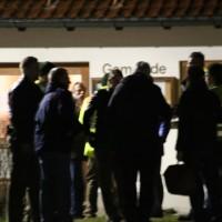 16-02-2016_BY_Unterallgaeu_Westerheim_Schuesse_Soehne_Vater_Festmnahme_Polizei_Poeppel_new-facts-eu_mm-zeitung-online034