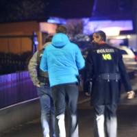 16-02-2016_BY_Unterallgaeu_Westerheim_Schuesse_Soehne_Vater_Festmnahme_Polizei_Poeppel_new-facts-eu_mm-zeitung-online073