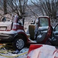 2016_BY_B309_Bodelsberg_toedlicher_Unfall_Feuerwehr_Poeppel_new-facts-eu_mm-zeitung-online005