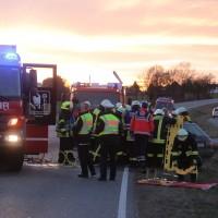 21-02-2016_BW_B312_Erlenmoos_Unfall_Feuerwehr_Polizei_Poeppel_new-facts-eu_mm-zeitung-online018