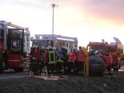 21-02-2016_BW_B312_Erlenmoos_Unfall_Feuerwehr_Polizei_Poeppel_new-facts-eu_mm-zeitung-online020