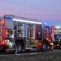 21-02-2016_BW_B312_Erlenmoos_Unfall_Feuerwehr_Polizei_Poeppel_new-facts-eu_mm-zeitung-online025