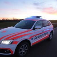 21-02-2016_BW_B312_Erlenmoos_Unfall_Feuerwehr_Polizei_Poeppel_new-facts-eu_mm-zeitung-online029