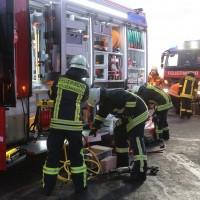 21-02-2016_BW_B312_Erlenmoos_Unfall_Feuerwehr_Polizei_Poeppel_new-facts-eu_mm-zeitung-online042