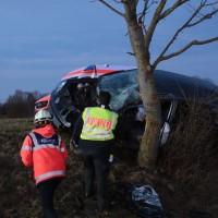 21-02-2016_BW_B312_Erlenmoos_Unfall_Feuerwehr_Polizei_Poeppel_new-facts-eu_mm-zeitung-online055