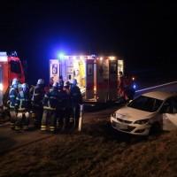 22-02-2016_A7_Memmingen_toedlicher_Verkehrsunfall_Feuerwehr_Poeppel_new-facts-eu_mm-zeitung-online005