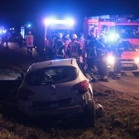 22-02-2016_A7_Memmingen_toedlicher_Verkehrsunfall_Feuerwehr_Poeppel_new-facts-eu_mm-zeitung-online022