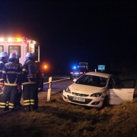 22-02-2016_A7_Memmingen_toedlicher_Verkehrsunfall_Feuerwehr_Poeppel_new-facts-eu_mm-zeitung-online027