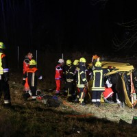 26-02-2016_A7_Altenstadt_Dettingen_Unfall_Feuerwehr_Poeppel_new-facts-eu005
